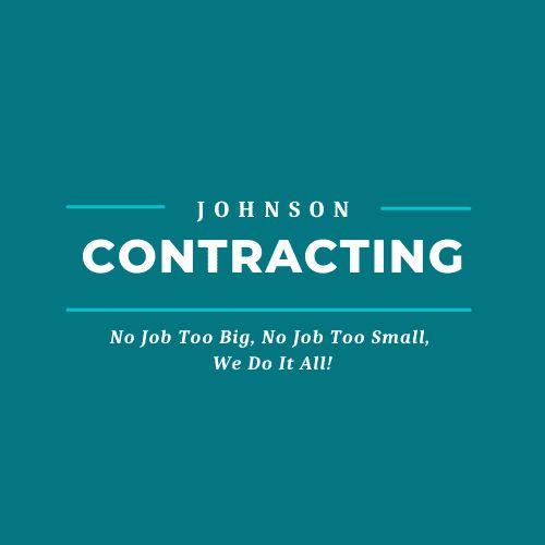 Johnson Contracting