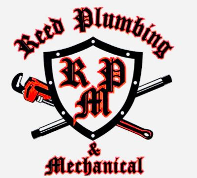 Avatar for Reed Plumbing & Mechanical