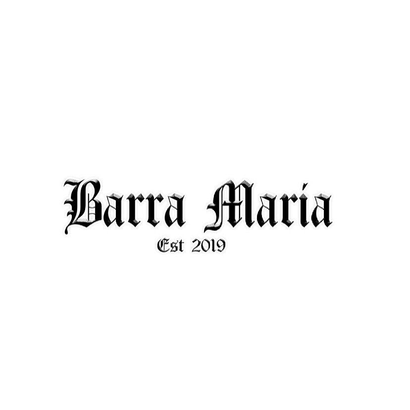 Barra Maria AZ