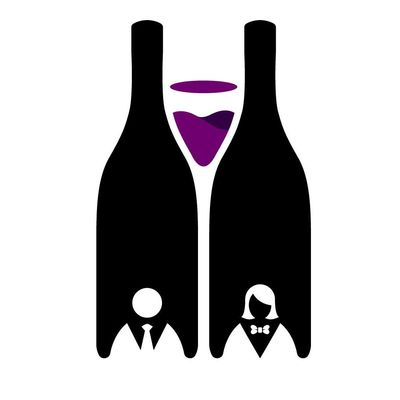 Avatar for Personal Sommeliers Inc.