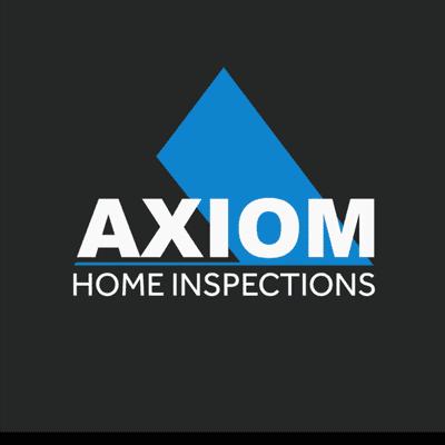 Avatar for Axiom Home Inspections LLC