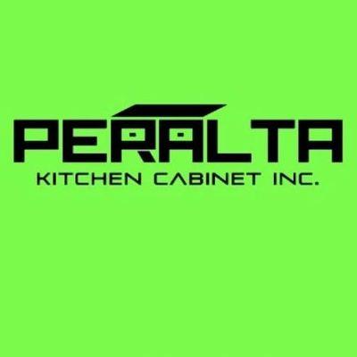 Avatar for J Peralta Kitchen Cabinet installation