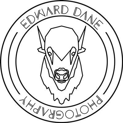 Avatar for Edward Dane Photography