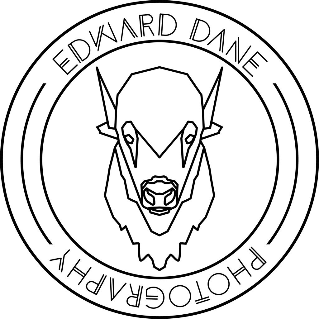 Edward Dane Photography