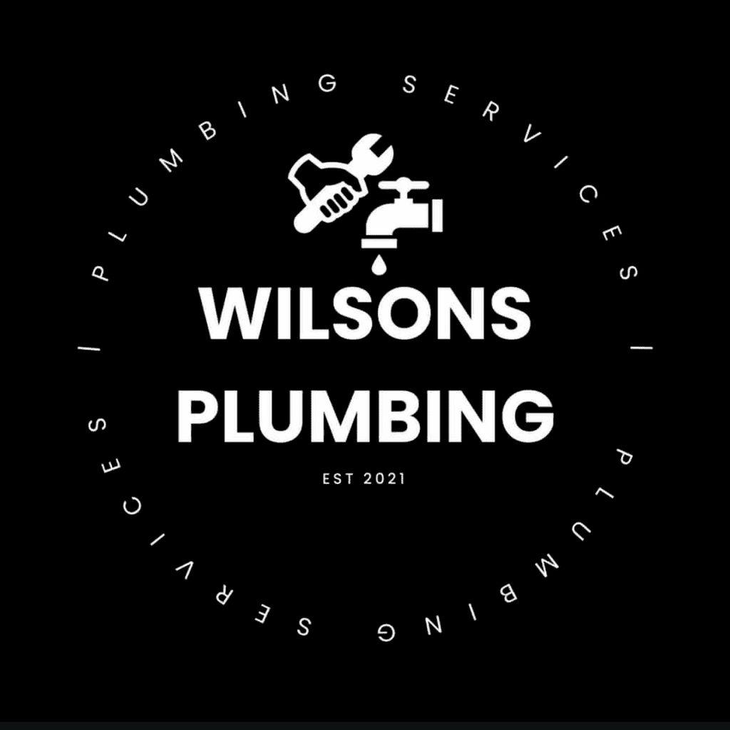 Wilson Plumbing Services