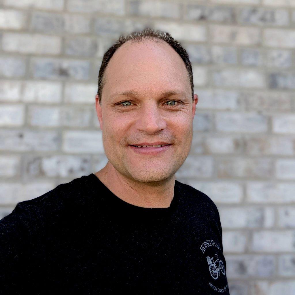 Jonathan Johnson - Personal and Career Coaching