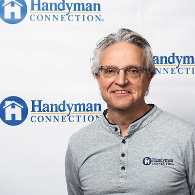 Avatar for Handyman Connection - Grapevine