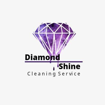 Avatar for Diamond Shine Ladies cleaning service LLC