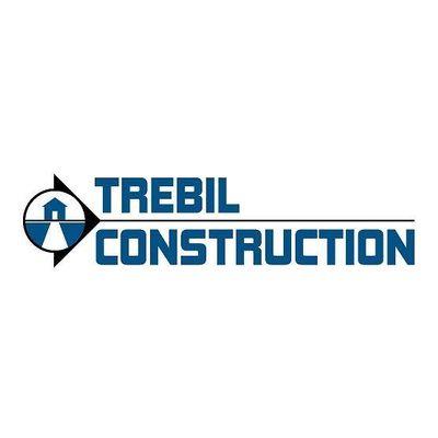 Avatar for Trebil Construction, Inc.