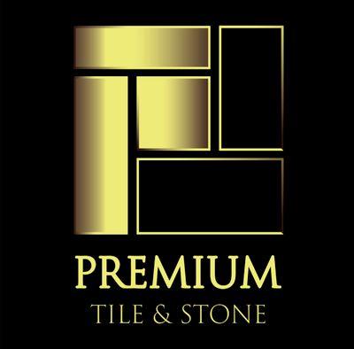 Avatar for Premium Tile & Stone