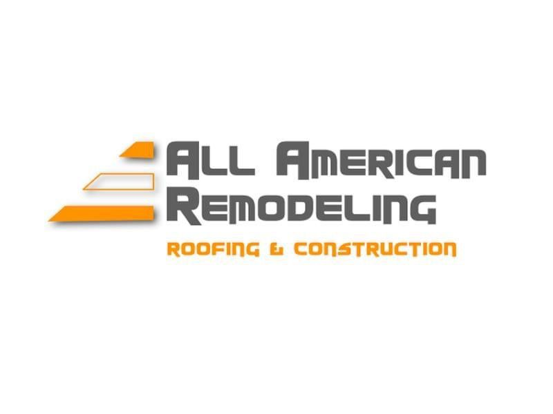All American Remodeling