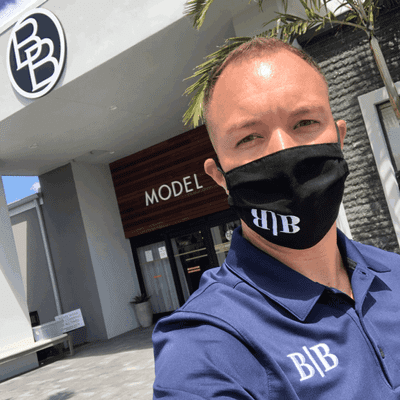 Avatar for Bargain Blinds