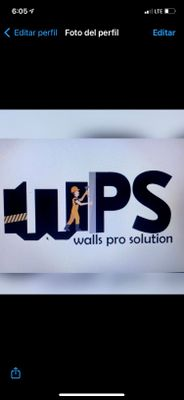 Avatar for Walls Pro Solutions INC