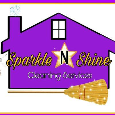 Avatar for Sparkle N Shine