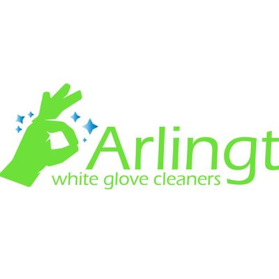 Avatar for Arlington White Glove Cleaners