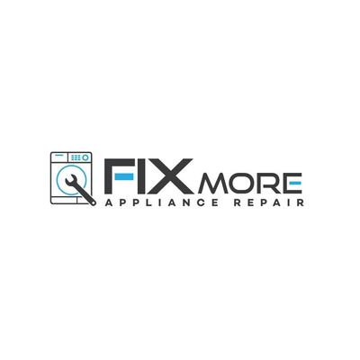 Avatar for Fixmore Appliance Repair
