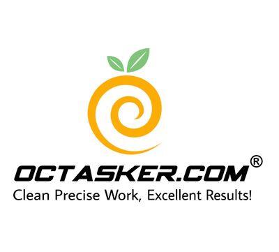 Avatar for OC Tasker Smart Home