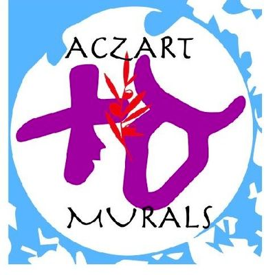 Avatar for AczArtMurals