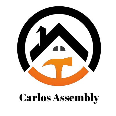 Avatar for Carlos Assembly