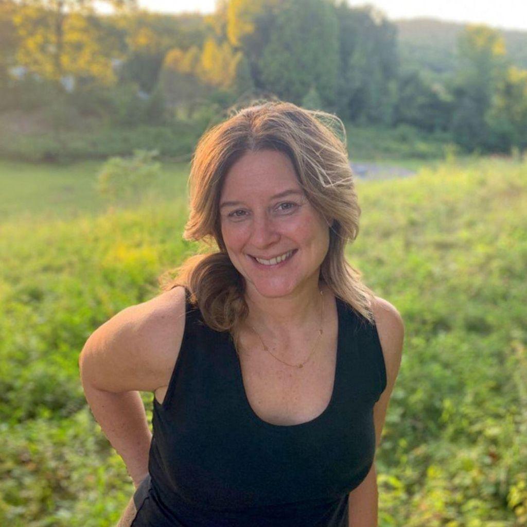 Healing Reiki: Livingonwellness