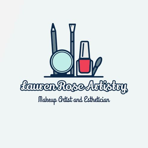 Lauren Rose Artistry
