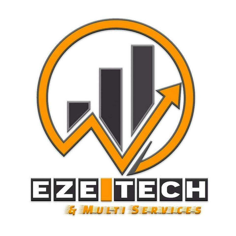 Eze Tech & Multi Services