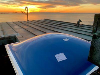 Avatar for Primitive Repair & Roofing