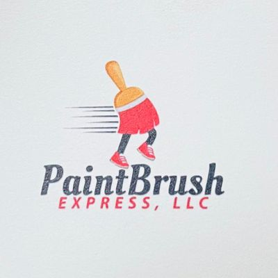 Avatar for Paint Brush Express