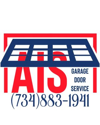 Avatar for AIS Garage Door Service