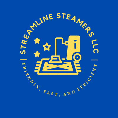 Avatar for Streamline Steamers LLC