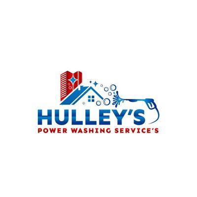 Avatar for Hulley's Power Washing Services