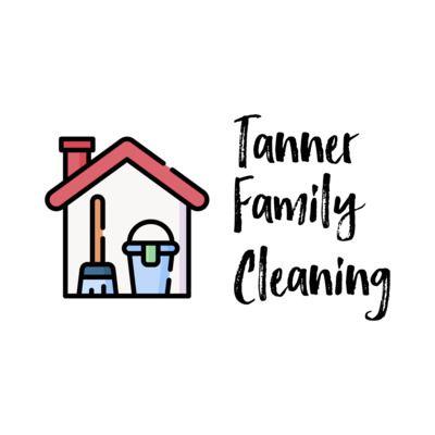 Avatar for Tanner Family Cleaning LLC