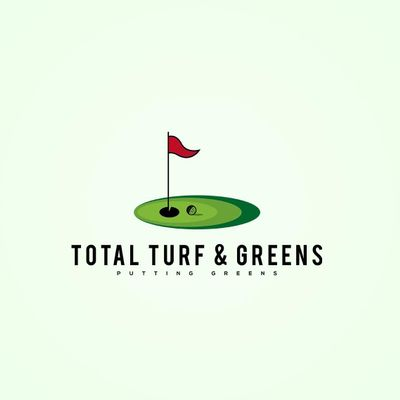 Avatar for Total Turf and Greens