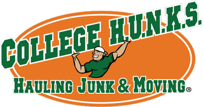 Avatar for College HUNKS Hauling Junk and Moving