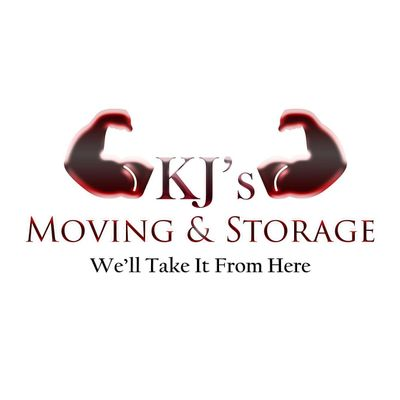 Avatar for KJ's Moving & Storage LLC