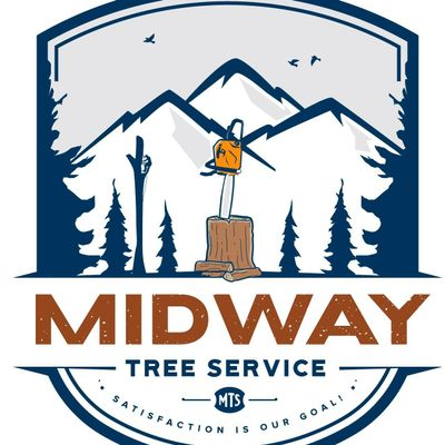 Avatar for Midway Tree Service