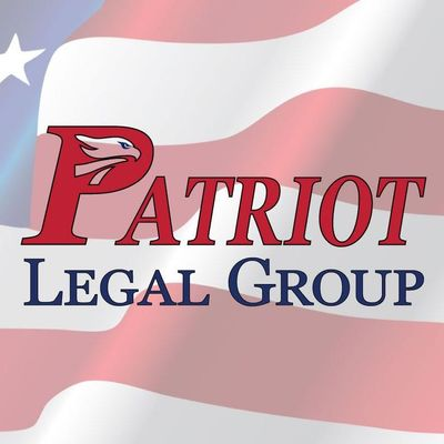 Avatar for Patriot Legal Group
