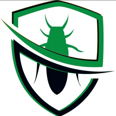 Avatar for Kidwell Pest Management