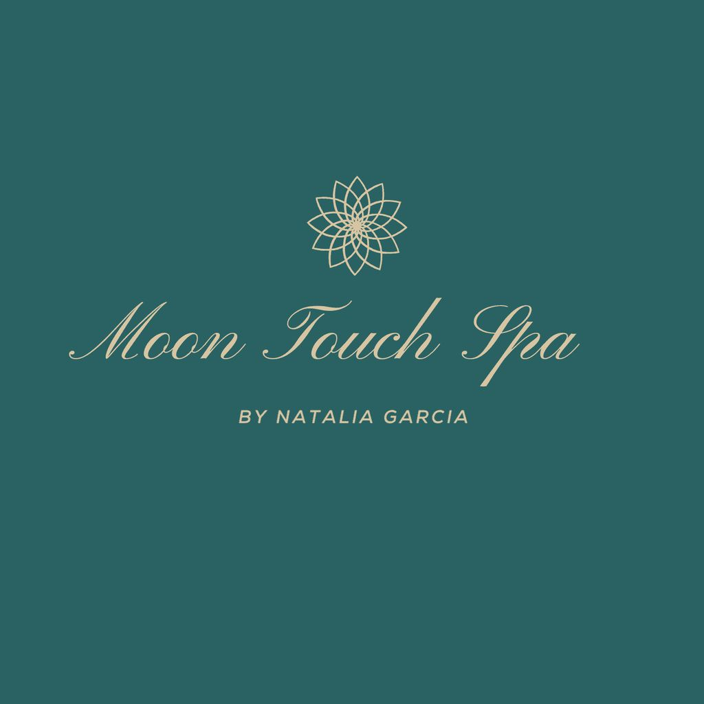 Moon Touch Spa