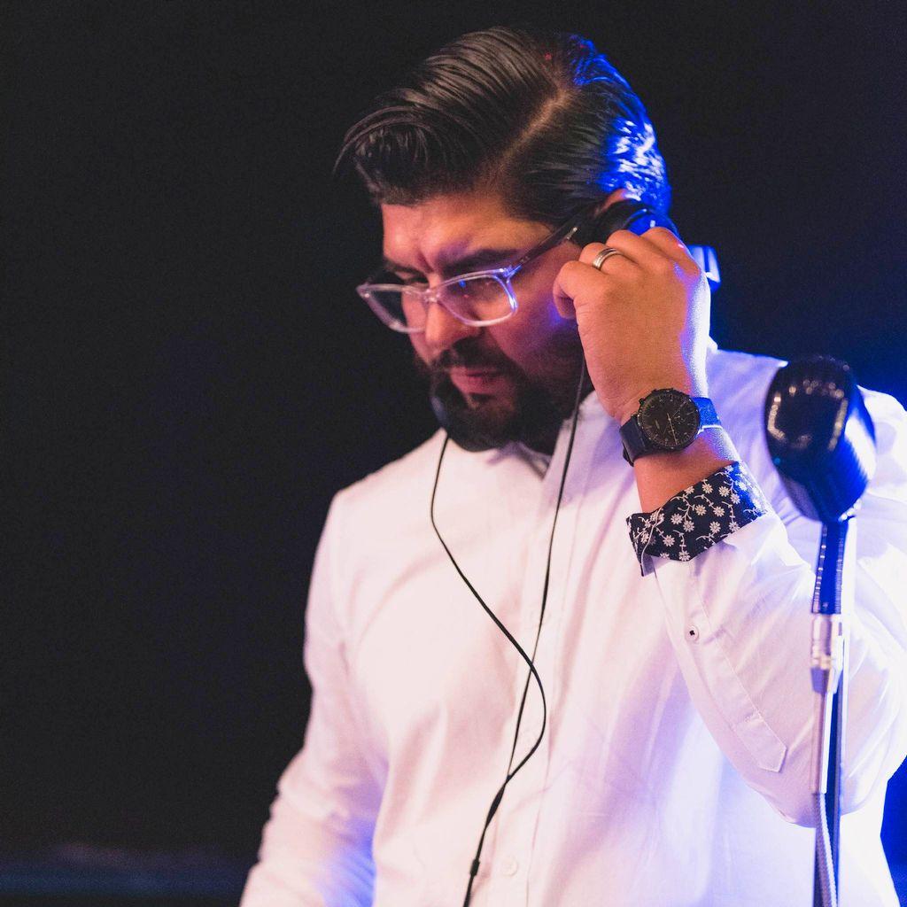 DJ enCore LLC
