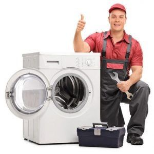Avatar for Pro Appliance Service