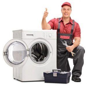 Pro Appliance Service