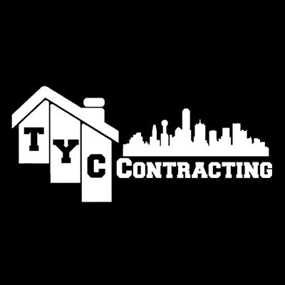 Avatar for TYC Contracting LLC