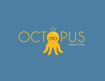 Avatar for Octopus Creativo | Photo Booth & Photography