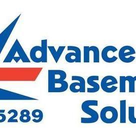 Advanced Basement Solutions, Inc.