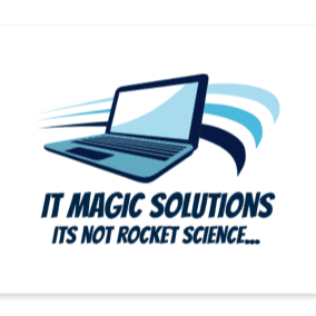 Avatar for IT Magic Solutions