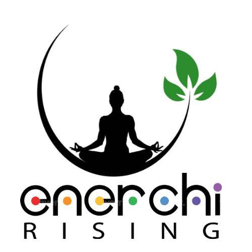 EnerChi Rising