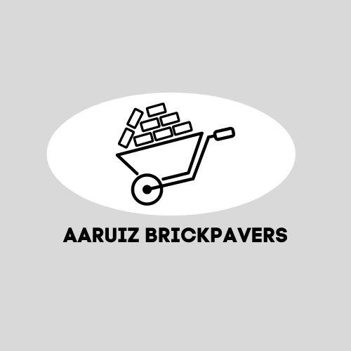 AARUIZ Brickpavers