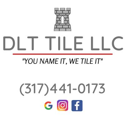 Avatar for DLT Tile LLC