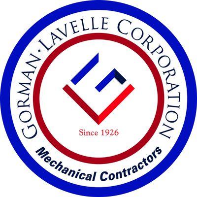 Avatar for Gorman-Lavelle Corporation
